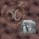 50 Años Sony Music México/Dueto Amanecer