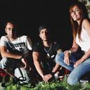 A La Ragga feat.DopeMC/NiSigma