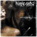 Sanctus Diavolos/Rotting Christ