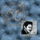 50 Años Sony Music México/Javier Solís