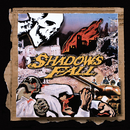 Fallout From the War/Shadows Fall