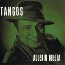 Tangos/Agustin Irusta