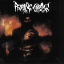 The Mighty Contract (Reissue With Bonus Tracks)/Rotting Christ