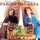 Correntinas II/Teresa Parodi & Ramona Galarza