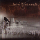Dead Or Dreaming/Into Eternity