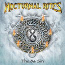 The 8th Sin/Nocturnal Rites