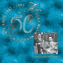 50 Años Sony Music México/Los Donneños