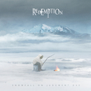 Snowfall On Judgment Day/Redemption