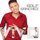 Vivo/Rolf Sanchez
