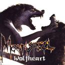 Wolfheart/Moonspell
