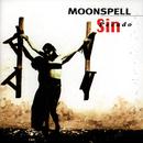 Sin / Pecado/Moonspell