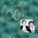 50 Años Sony Music México/Dueto Azteca