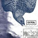 The Blueprint Dives/Extol