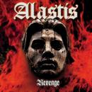 Revenge/Alastis