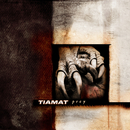 Prey/Tiamat