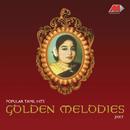 Golden Melodies - Popular Tamil Hits/T.L. Maharajan