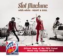 Phalang Chai  Phalangchit/Slot Machine