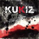 Old punk/Pawel Kukiz