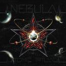 Atomic Ritual/Nebula