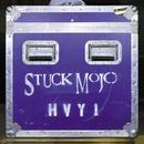 Hvy 1/Stuck Mojo