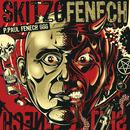 Skitzofenech/P. Paul Fenech