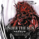 Under The Sun/Nassun