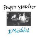 10 Mistakes + 5 More/Gruppo Sportivo