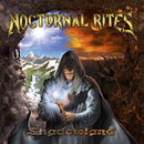 Shadowland/Nocturnal Rites
