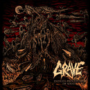 Endless Procession Of Souls/Grave