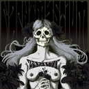 Assassins: Black Meddle, Pt. 1/Nachtmystium