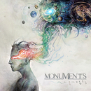 Gnosis/Monuments