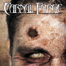 Aren't You Dead Yet?/Carnal Forge