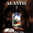 The Other Side/Alastis