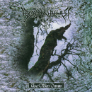 The Olden Domain/Borknagar