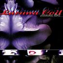 Lacuna Coil - EP/Lacuna Coil