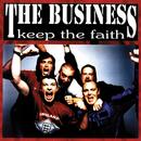 Keep the Faith/The Business