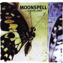 The Butterfly Effect/Moonspell