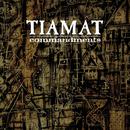 Commandments - The Best of Tiamat/Tiamat
