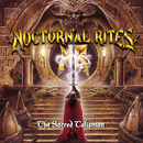 The Sacred Talisman/Nocturnal Rites