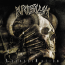AssassiNation/Krisiun