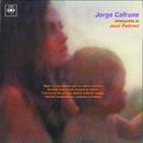 Jorge Cafrune Cronología -  Jorge Cafrune Interpreta a José Pedroni (1970)/Jorge Cafrune