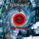 The Archaic Course/Borknagar