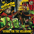 Hymns for the Hellbound/The Meteors