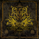 Vulcanus/Fear My Thoughts