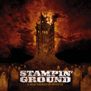 A New Darkness Upon Us/Stampin' Ground
