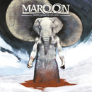 When Worlds Collide/Maroon