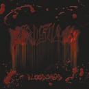 Bloodshed (New & Rare Tracks)/Krisiun