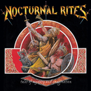 Tales of Mystery and Imagination/Nocturnal Rites