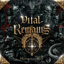 Horrors of Hell/Vital Remains