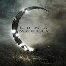 The Absence/Luna Mortis